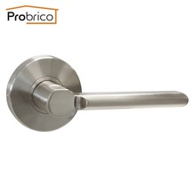 Door Handles Directory of Door Hardware & Locks, Door & Gate ...