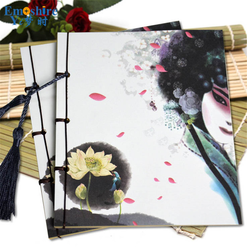 Творческий Тетрадь канцелярские студенческий дневник личности Блокнот оптовая продажа от производителей пользовательские Бизнес блокнот...
