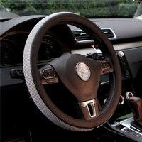 Steering Wheel Cover Auto Sparkly Diamond Decoration 37/38/39/40cm For Mercedes bmw Toyota Audi Opel Mazda 2 KIA rav4 Women Girl