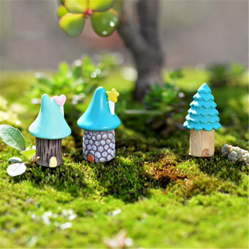 US $0.54 15% OFF|Mini Landscape Decoration Resin Crafts Cartoon Tree on faerie tree house, goblin tree house, beehive tree house, electric tree house, tigger's tree house, spirit tree house, make tree house, web tree house, do it yourself tree house, mermaid tree house, rat tree house, fairy tree house, troll tree house, tree stump house, enchanted tree house, crocodile tree house, flower tree house, links tree house, security tree house, hobbit tree house,