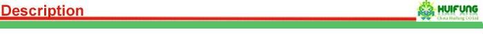 20/50/100/200 шт. 8x1 мм неодимовый магнитный диск Сделано в Китае N35 постоянная круговая супер мощный магнитный съемник для жестких бирок для электронного отслеживания товара магниты ручной работы 8 мм x 1 мм