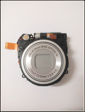 Digital camera repair and replacement parts ZS5 ZS6 Z88 EX-ZS5 EX-ZS6 EX-Z88 Zoom Lens for Casio