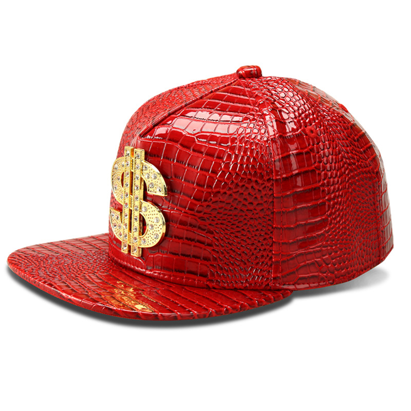 a92820c8960 ... classic triangulo snapback red  aliexpress buy new hot 2016 new dollar  sign the money tmt gorras snapback caps hip hop ...