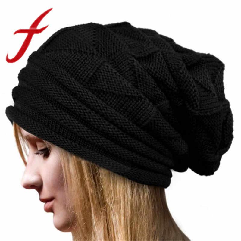 подробнее обратная связь вопросы о Feitong для женщин шапка