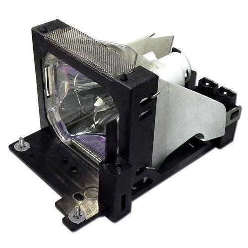 ФОТО Lamp with housing RLC-160-03A for Viewsonic PJ700/PJ750-1