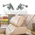 High Standard Degree Adjustable Sofa Headrest mechanism D45