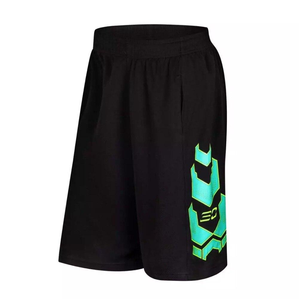 Prix pour USA Basketball Shorts Hommes Polyester Maille Sport Courir Pantalon Court Homme Cordon Gym Joggers Bermudes Surf Pantaloncini Panier