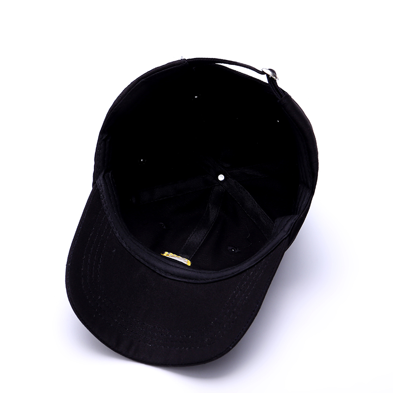 black snapback hat aeProduct.getSubject()
