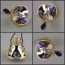 PK-L3310U Good quality bare Projector Lamp bulb  For JVC DLA-SH7NLG