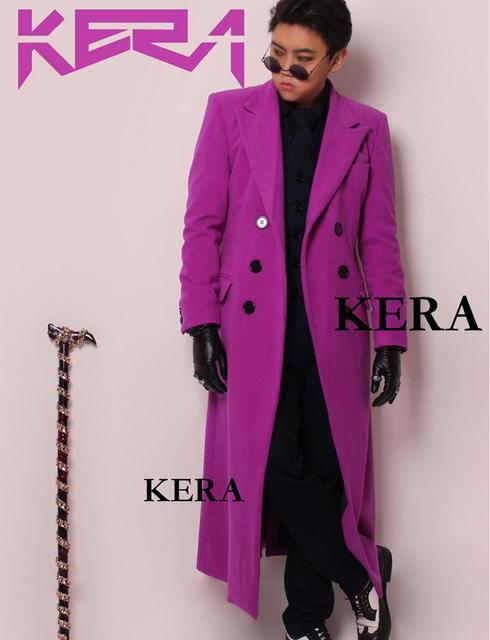 f37648ac5b0 Aliexpress.com : 신뢰할수 있는 suit coat 공급업체jiamin zhou's store ...