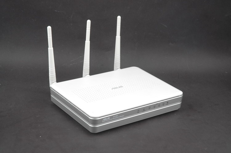 100% working for asus RT-N16 300M Wireless Router 100% working for asus rt ac55u dual band wireless ac1200 gigabit router