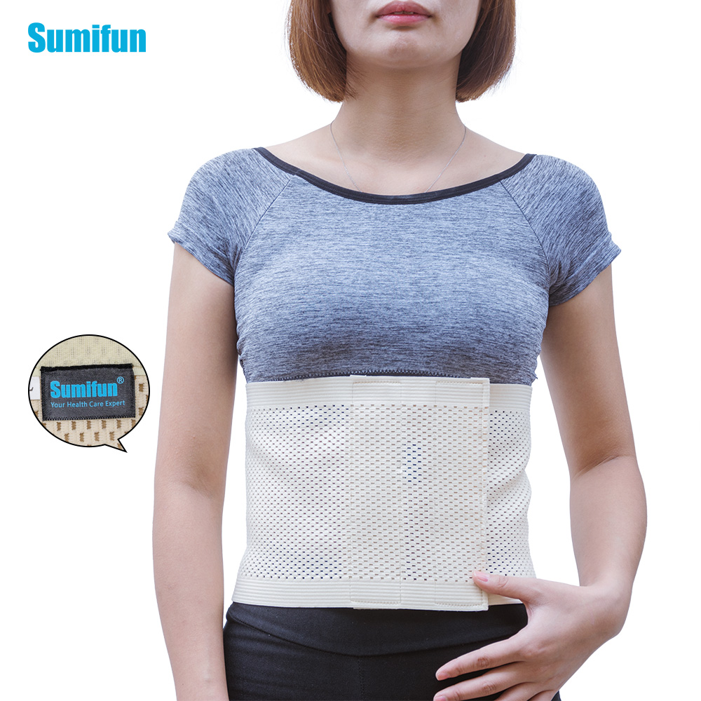 Instant-Lower-Back-Pain-Relief-for-Men-and-Women-Adjustable-Pain-Relief-Protection-Waist-Support-Lumbar.jpg