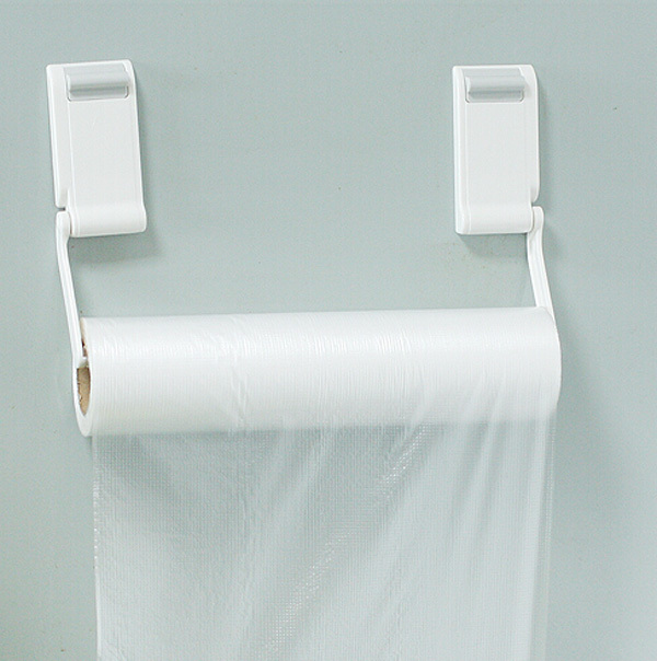 Roll Paper Towel Holder Magnetic Bathroom Fridge Napkin Holder Rack 61 In  Paper Holders From Home Improvement On Aliexpress.com | Alibaba Group
