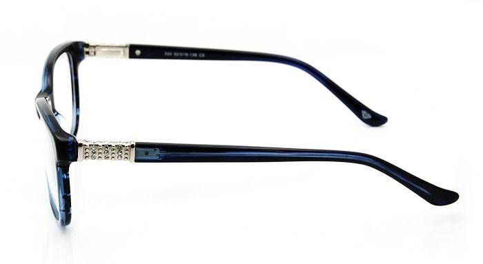 Eyeglasses Optical  (10)