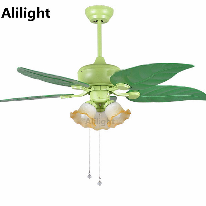 Led E27 Plastic Iron Glass Quiet Ceiling Fans with Lights Hanging Lamp for  Foyer Bedroom Dining. Popular Quiet Fan Bedroom Buy Cheap Quiet Fan Bedroom lots from