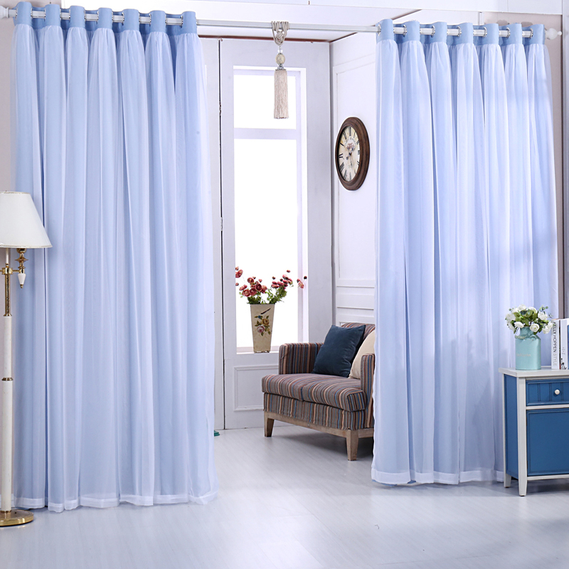 double curtains for living room layered sheer curtains curtain menzilperde net 19329