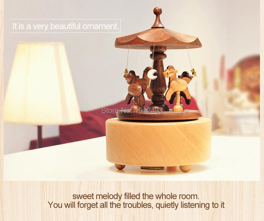 Carousel Mini Music Box (9).jpg