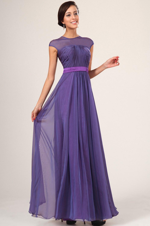 Moderno Vestidos De Dama De Honor De Pistacho Viñeta - Vestido de ...