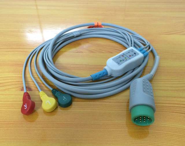 Snap Wiring Harness - Trusted Wiring Diagram •