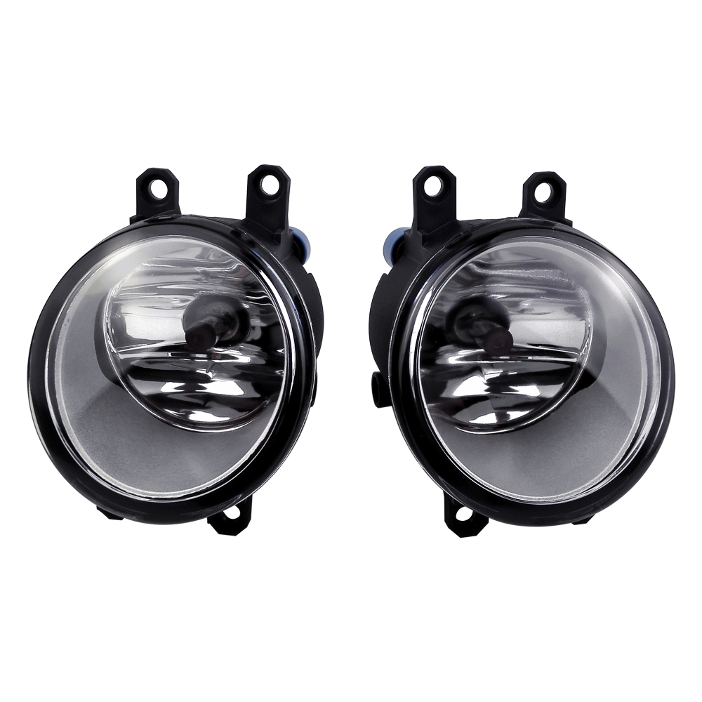 Car Styling Fog Light for Lexus CT200h IS250 2014 2015 Toyota Camry Sienna Yaris 2014 Corolla Yellow Bright Lamp Assembly Auto newest laser tail fog light for toyota corolla 2014 2015 12v car styling waterproof anti collision rear end auto warning lamp