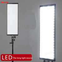The led light box photography studio shooting photo props suit products fill light CD50 T07