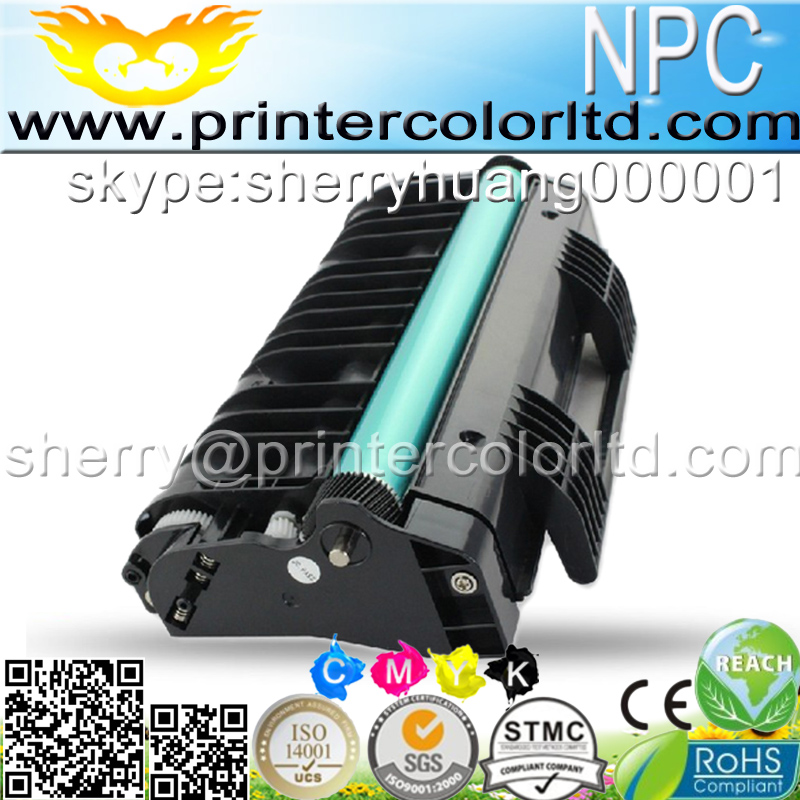 NEW & HOT Selling !! Compatible for Ricoh SP200 new toner cartridge use for SP200 / SP200N / SP200ND 2600pages, free shipping