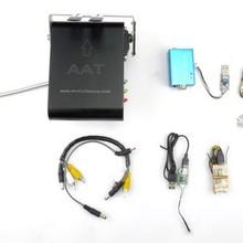 MFD 6CH Automatic Antenna Tracker (AAT) FPV System - Standard Combo | Latest edi