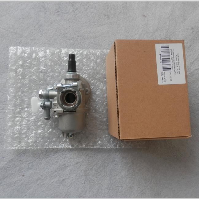 CARBURETOR FOR ZENOAH 3WF-3/2.6 1E40FP-3 2 STROKE 950 850 750 650 SERIES SPRAYER CARB ASSY DUSTER - MISTER BLOWER  PARTS
