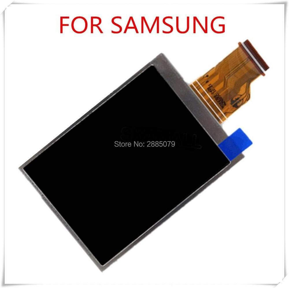 Original For SAMSUNG DV150 ES95 Camera LCD Screen,free Shipping