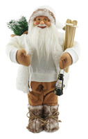 Cosette Santa Claus Home Decoration Christmas Father Collection Gifts 18