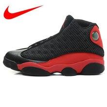 ad645c8506ab92 Popular Jordan 13 Retro-Buy Cheap Jordan 13 Retro lots from China ...
