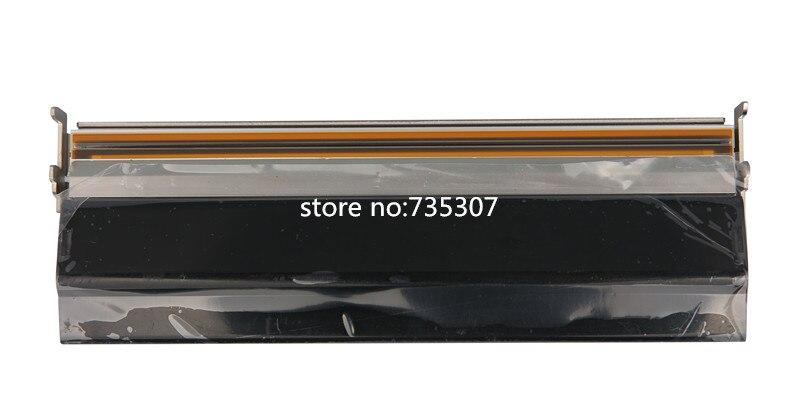 79803 M nuevo original ZM600 cabezal de impresión térmico 203 PPP-in Piezas de impresora from Ordenadores y oficina on AliExpress - 11.11_Double 11_Singles' Day 1