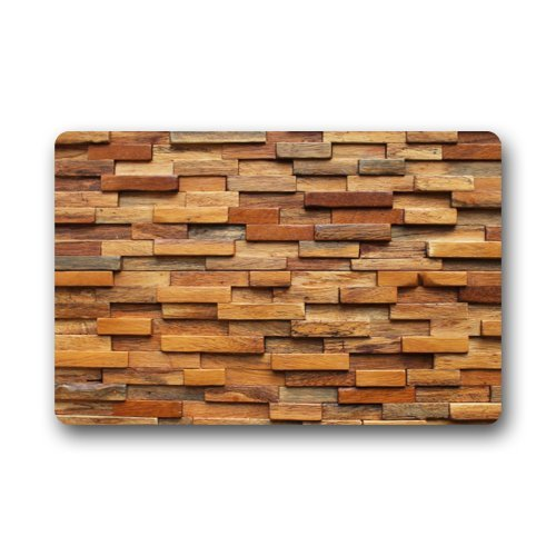 Aliexpress.com : Buy Memory Home Door Mat Decorative Gift Rustic Old ...