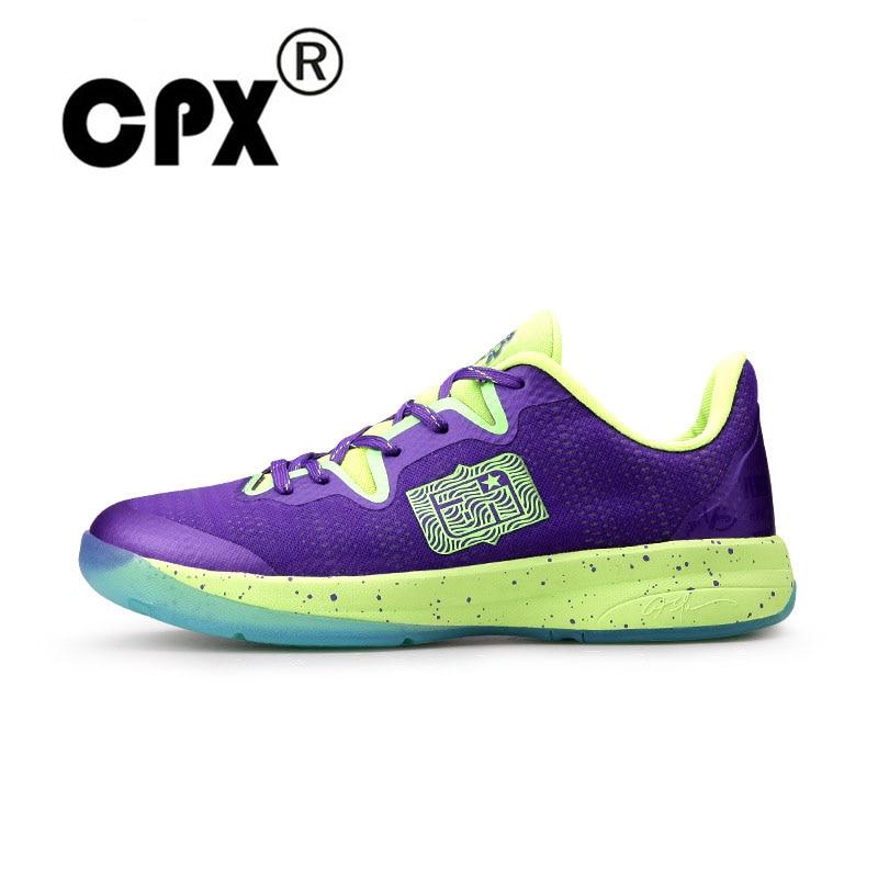 CPX Men breathable Air Mesh lightweight Running sneakers wear-resistant men sports shoes men sport shoes men zapatillas hombre