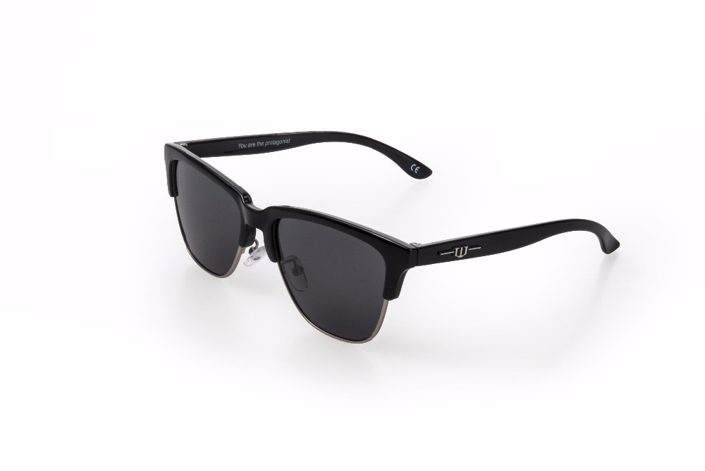 Stücke 90 55 Uv400 Linsen Sonnenbrillen Mode Frauen Brillen Unisex Augen 105 Schwarz Schützen 7 Winszenith Gläser Sonnenbrille dqxdYt