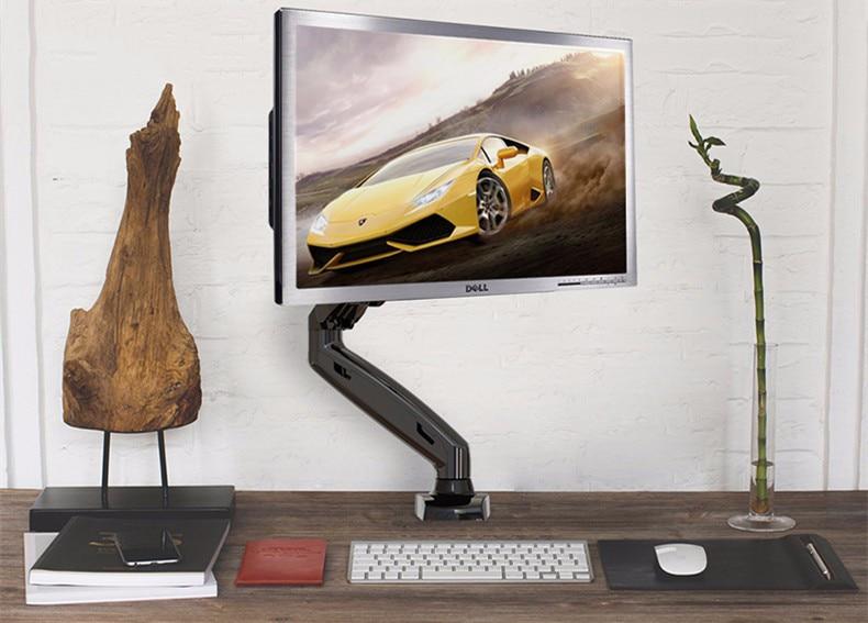 Cheap tv mount