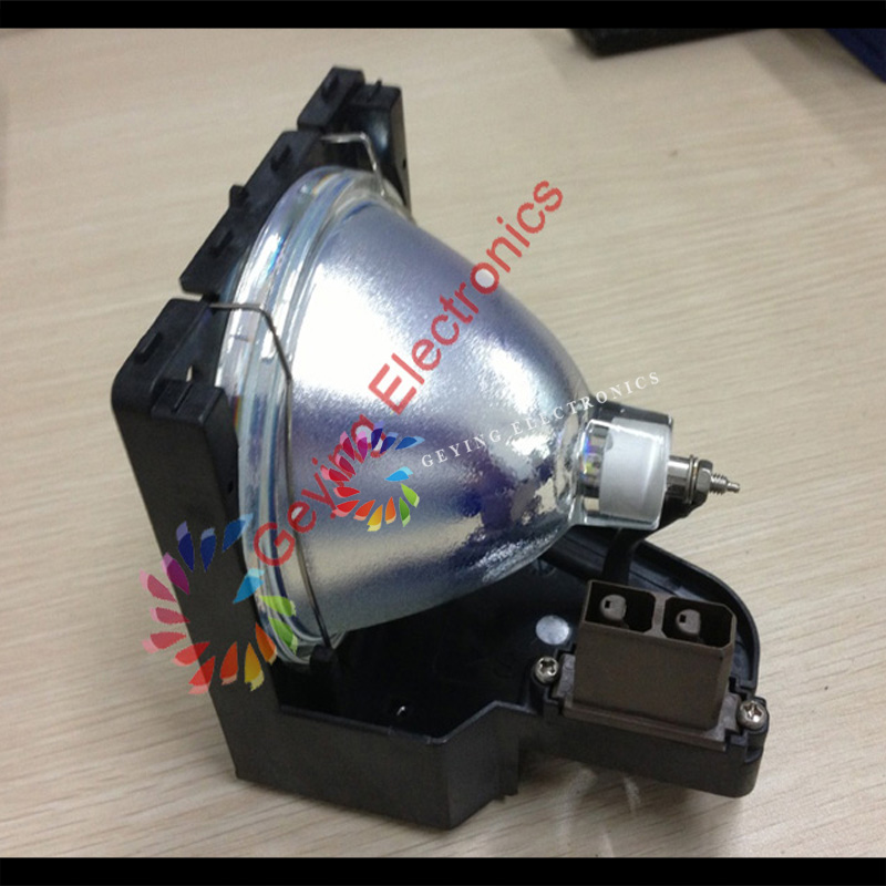 ORIGINAL Projector Lamp POA-LMP29 UHP 150W for PLC-XF20 / PLV-XF20E / PLC-XF21 / PLC-XF21E poa lmp99 lmp99 for sanyo plc xp40 plc xp40l plc xp45 plc xp45l plv 70 plv 75 plv 75l lw25u projector bulb lamp without housing