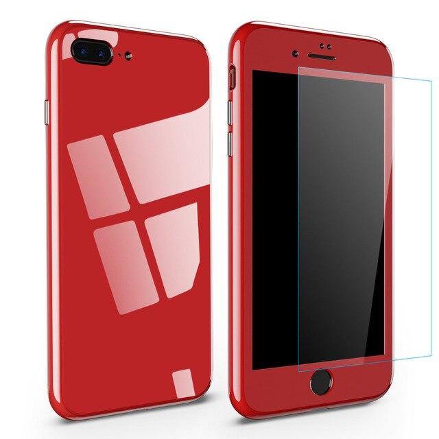 coque flip iphone 6