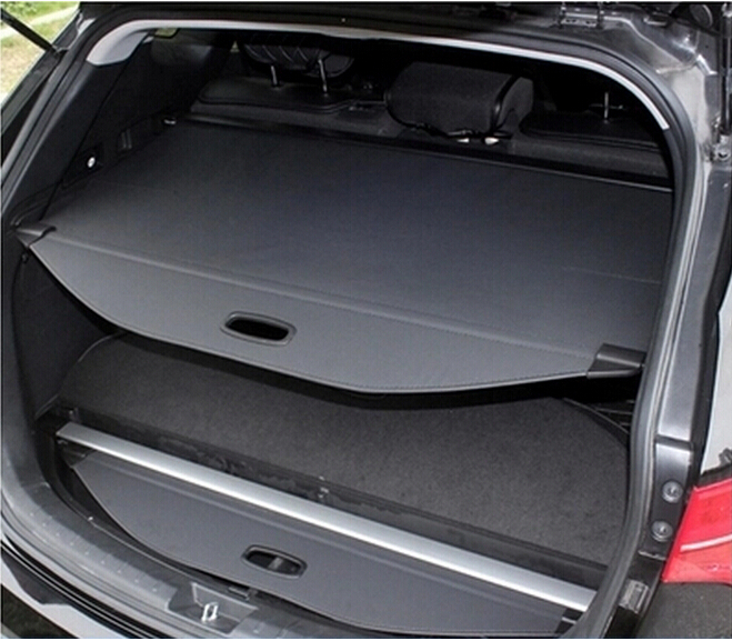 2015 Nissan Nv2500 Hd Cargo Interior: For Nissan X Trail 2013 2014 2015 2016 Rear Cargo Privacy