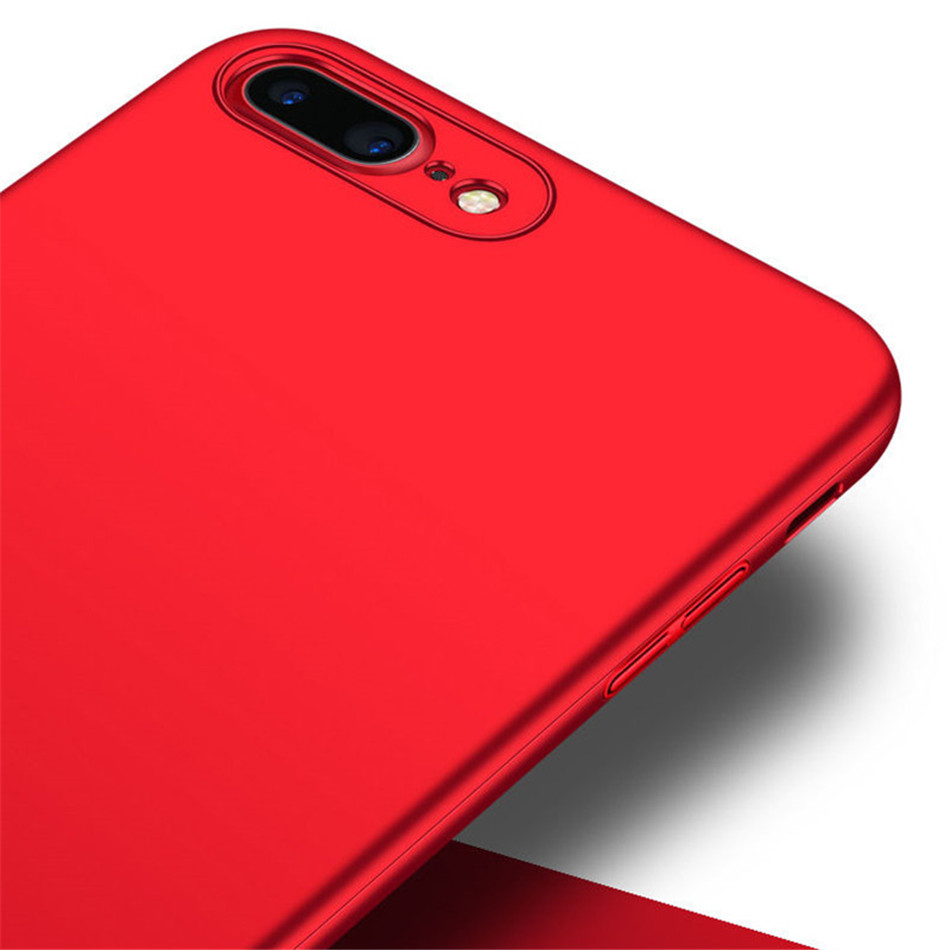 8 Full protection iphone XS case