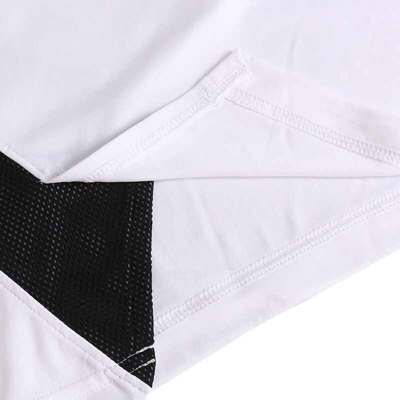 364d1963 Original New Arrival NIKE Dry Basketball Shorts Men's Shorts Sportswear