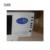 Câmera Intra oral Dental dentista TDOU Multi-funcional com o X-ray Filme Leitor e 5 polegada LCD e SD Card Frete Grátis