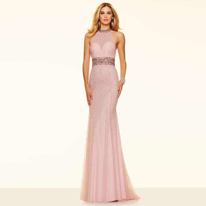 Asombroso Vestidos De Novia Fayetteville Nc Regalo - Ideas de ...