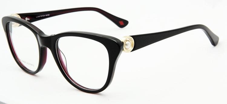 armacao de oculos  (10)