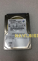 NEW Original Disk drive MK1060GSC HDD2G32 E ZK01 DC+5V 1.4A 100GB For Car HDD navigation systems made in Japan