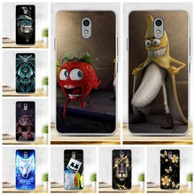 Case for Lenovo Vibe P1M Case Cover Soft Silicone for Fundas Lenovo Vibe P1M P1Ma40 P1 M Cover for Coque Lenovo Vibe P1M Cases(China)