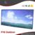 RGB P16 al aire libre A Todo Color de Vídeo LED Publicidad Panel Tamaño 2 m x 1 m Alibaba expreso Cantidad Pared