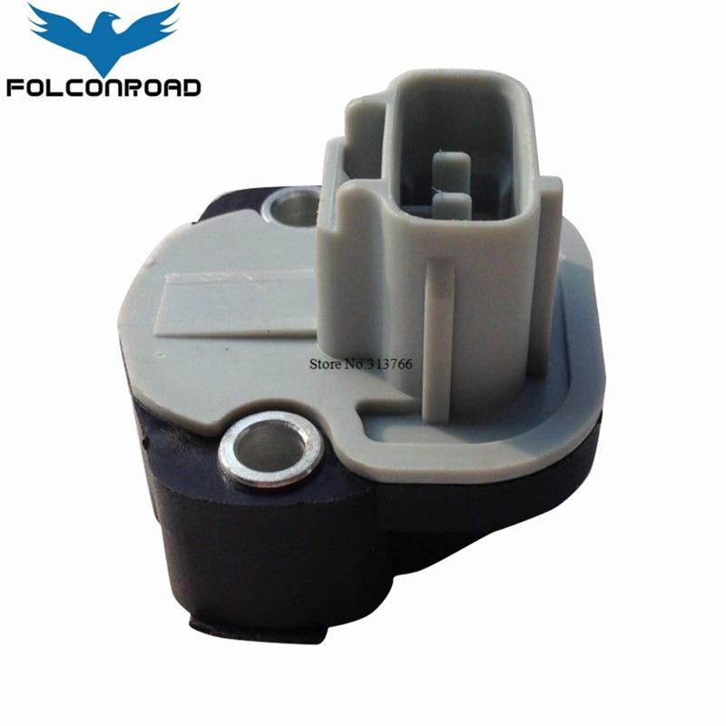 Throttle position sensor TPS for Dodge JEEP MITSUBISHI 4882219,4882219AB,TH190