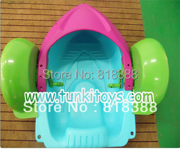 pedal boat hand boat water kid aqua children paddler boat машина шлифовальная угловая bws 1700n