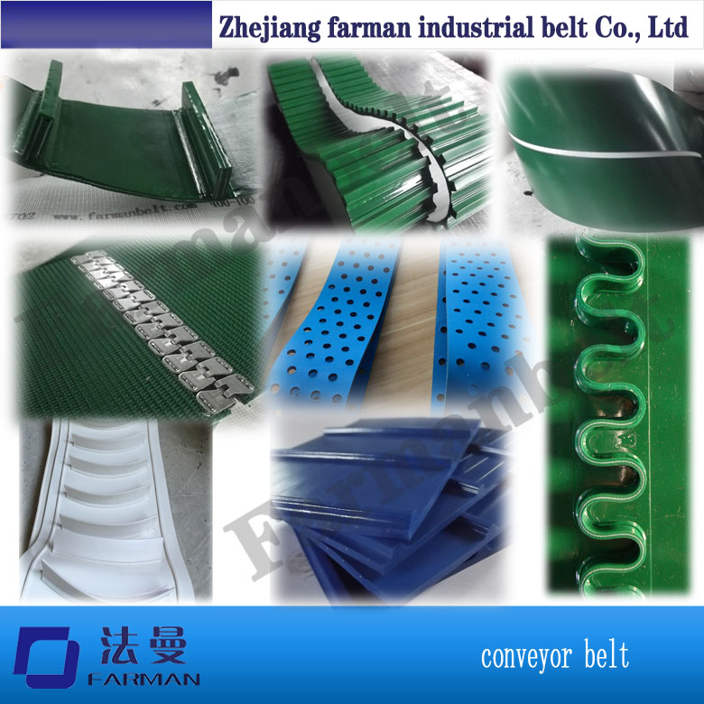 High Tensile Strength Polyester Canvas Conveyor Belt/pe Canvas Conveyor Belt цена